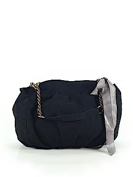 Old Navy Shoulder Bag One Size