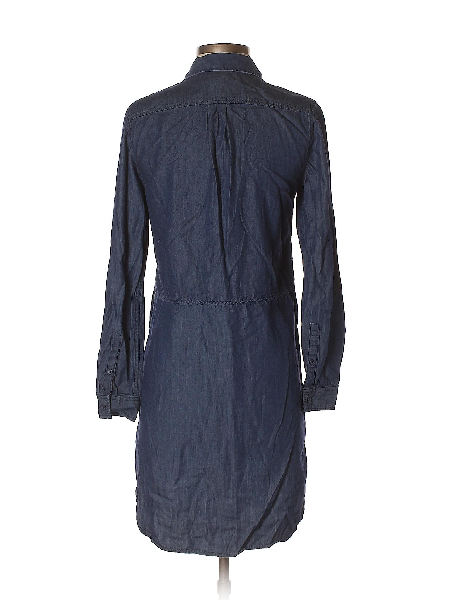 Selling Casual Fresh Dress Selling Joe Casual Selling Joe Joe Fresh Fresh Casual Dress Dress w4qEzn1T