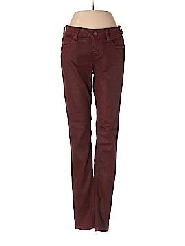 Miss Me Jeans 26 Waist
