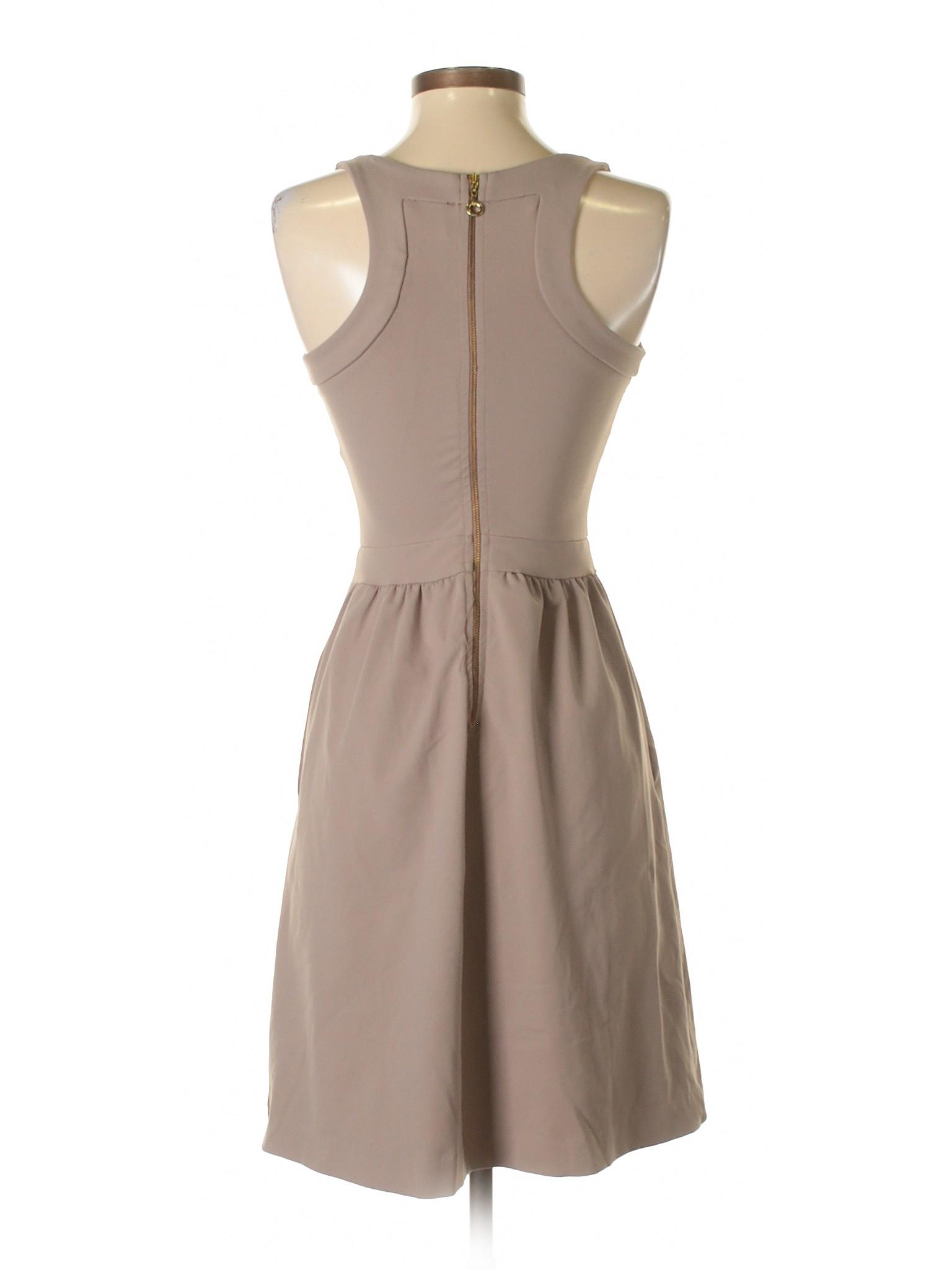 for Dress Maxx T Boutique Casual J Rowley winter Cynthia 8wYtz