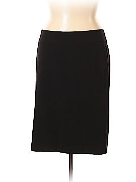 Anne Klein Formal Skirt Size 14