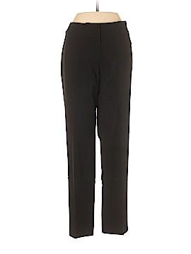 White House Black Market Casual Pants Size 4S