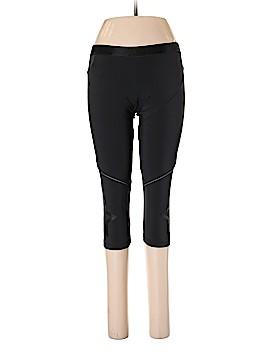 Adidas Stella McCartney Active Pants Size 36 (FR)