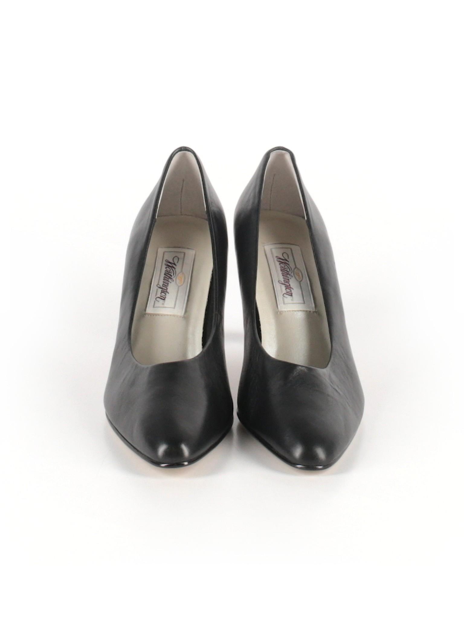 Worthington Heels promotion Boutique promotion Worthington Heels Boutique Boutique BEqPR1rEw