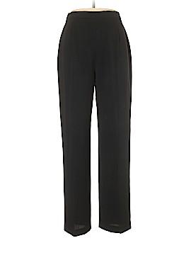 Alex Garfield Dress Pants Size 12