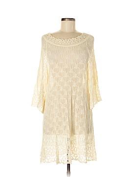 Crystal Kole Casual Dress Size L