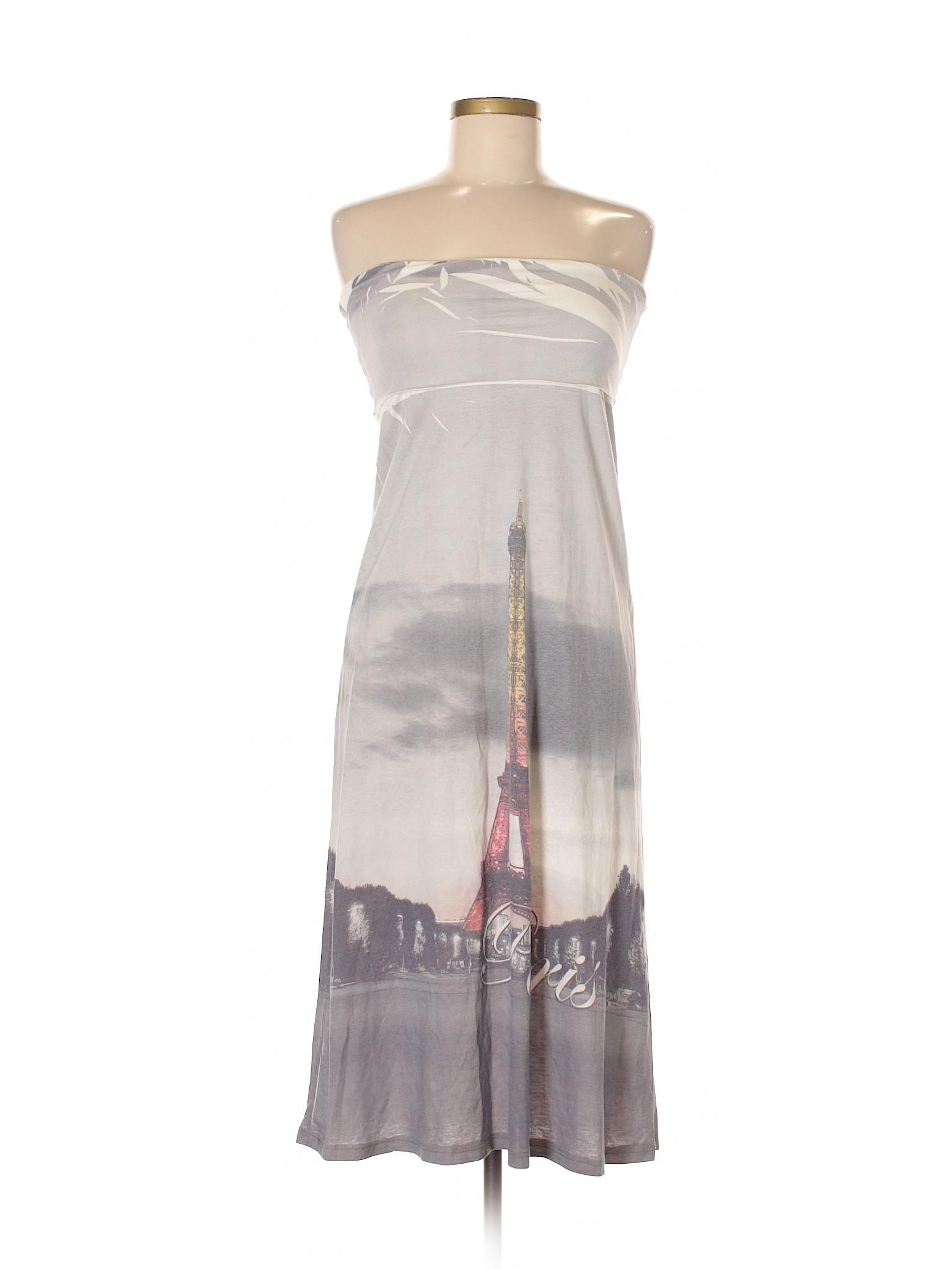 Dress Casual Lee Casa winter Boutique qwvPOSIO