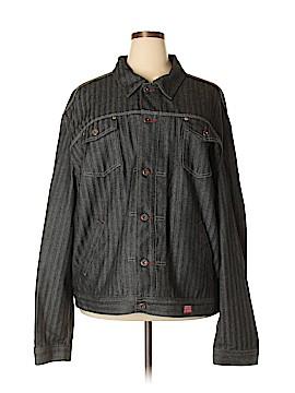 Guess Jacket Size 4X (Plus)
