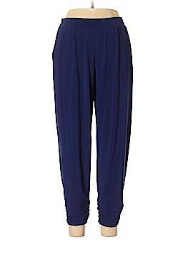 Antthony Originals Casual Pants Size XL (Petite)