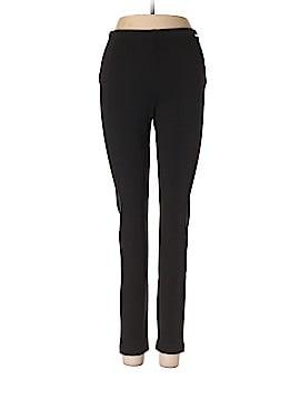 Ivanka Trump Leggings Size XS