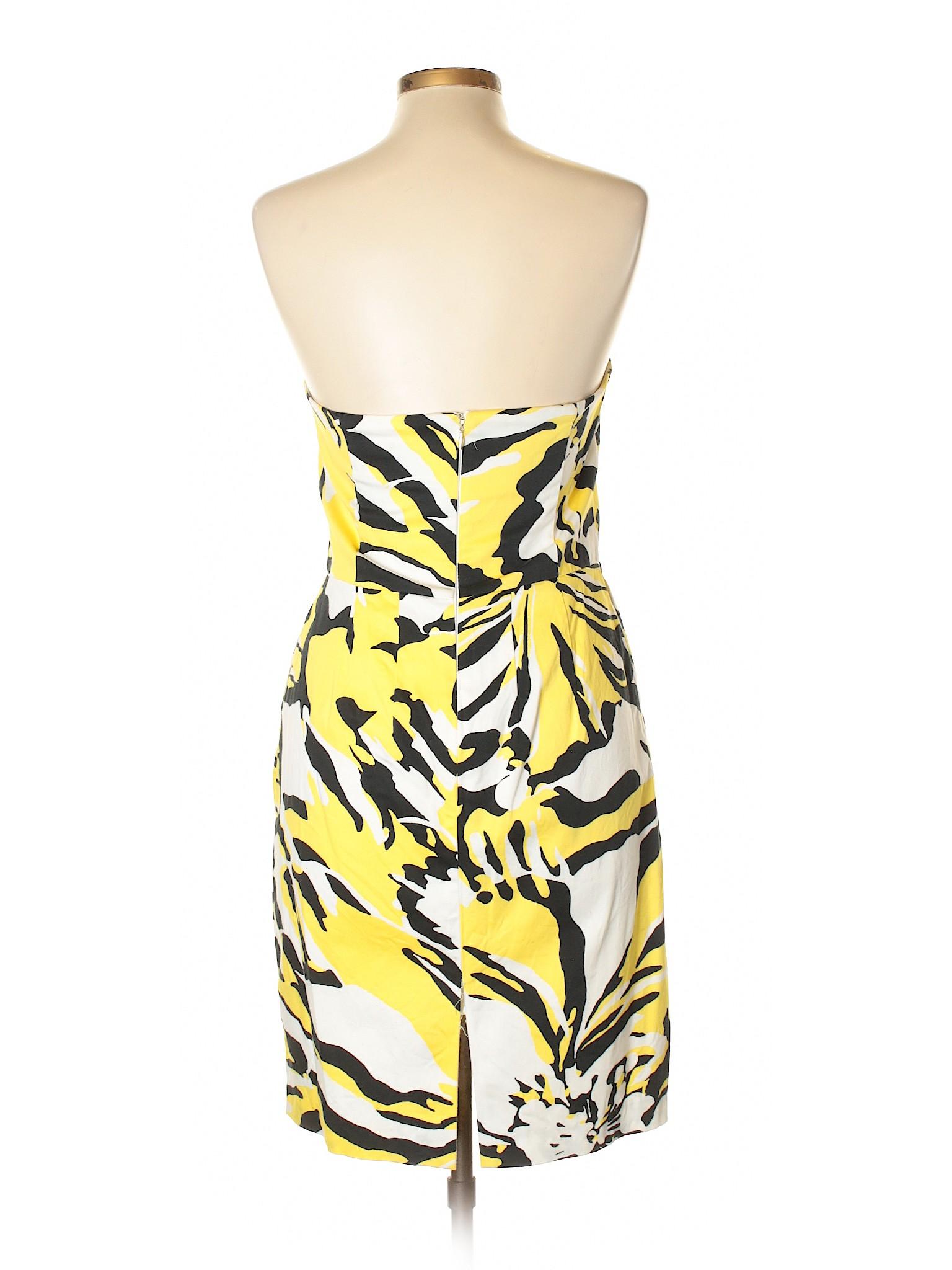 Dress Selling Casual Design Studio Express qgIRB4