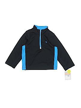 Carter's Track Jacket Size 2T