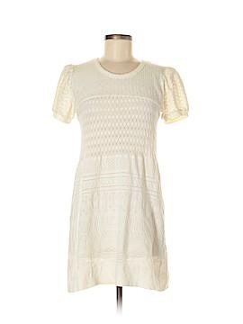 Ric Rac Casual Dress Size L
