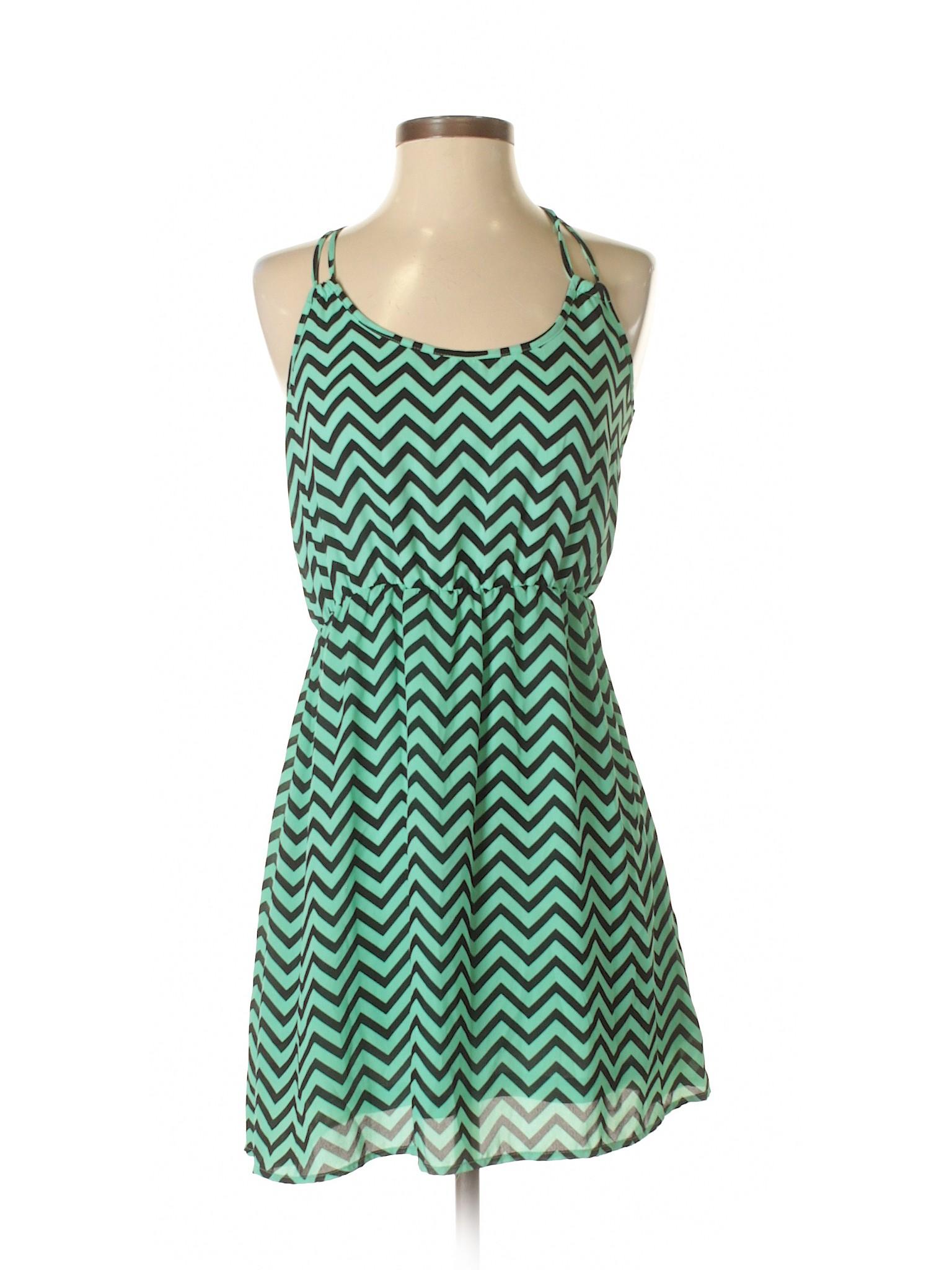 Annabella Dress winter Boutique Boutique winter Casual qwBzF4nx