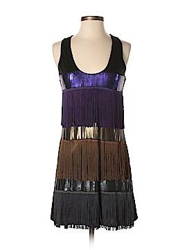 Lulumari Cocktail Dress Size S