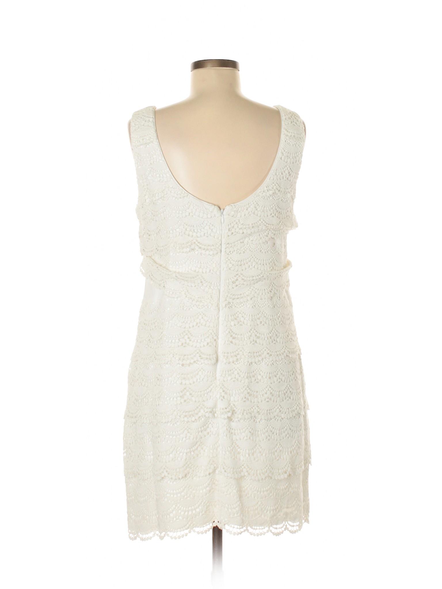 White Casual House winter Boutique Black Dress Market g6Fqw