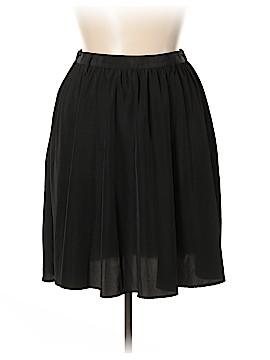 Xhilaration Casual Skirt Size XL