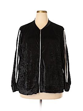 Rue21 Jacket Size 3X (Plus)
