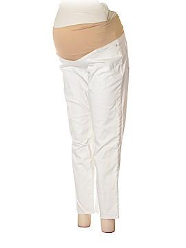 Ann Taylor LOFT Jeans Size 2