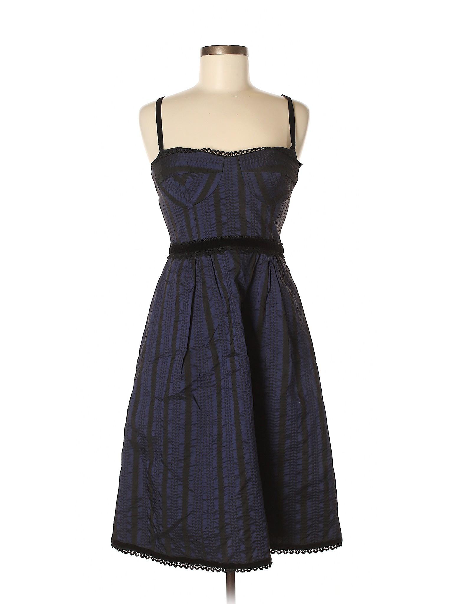 Lepore Nanette Boutique Dress winter Casual wWBXyqxAR