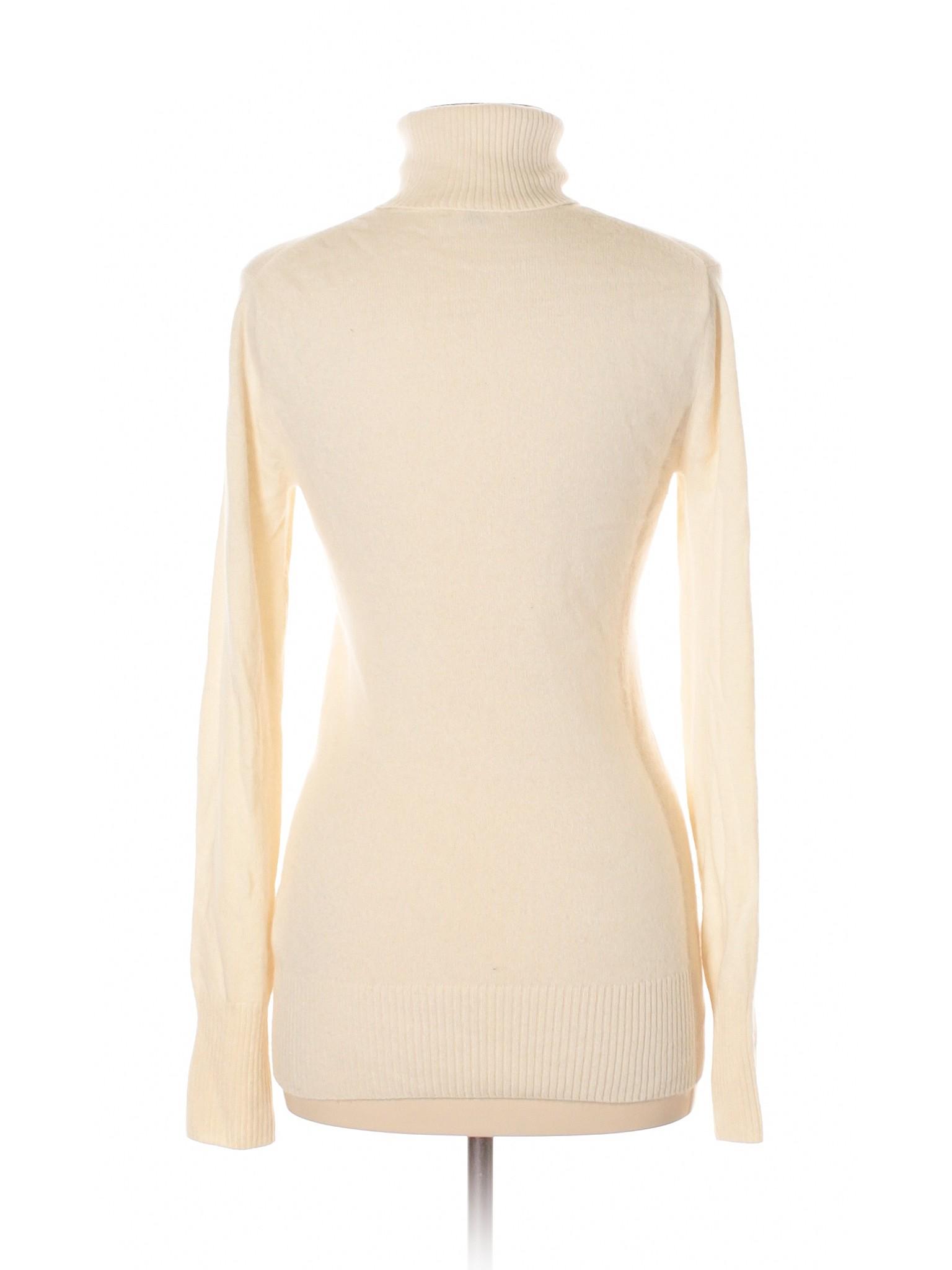 Cashmere Sweater Pullover Boutique winter Hayden Z4qwERw