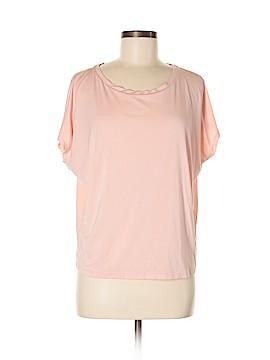 Uniqlo Short Sleeve T-Shirt Size M