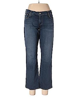 Big Star Jeans 33 Waist