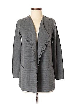 Talbots Wool Cardigan Size P