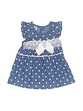 Nannette Dress Size 4