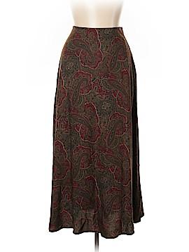 Lauren by Ralph Lauren Casual Skirt Size 12