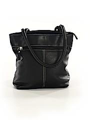 Great American Leatherworks Leather Shoulder Bag