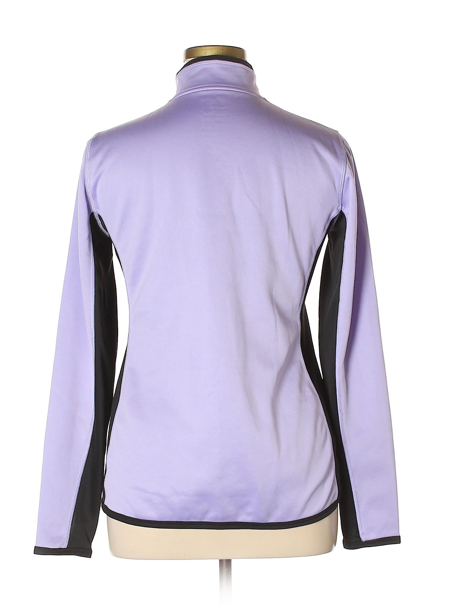 Leisure Jacket Track Balance winter New q0AwF01Hx