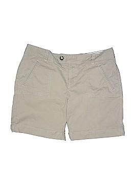 Eddie Bauer Cargo Shorts Size 14
