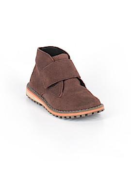 Umi Boots Size 26 (EU)