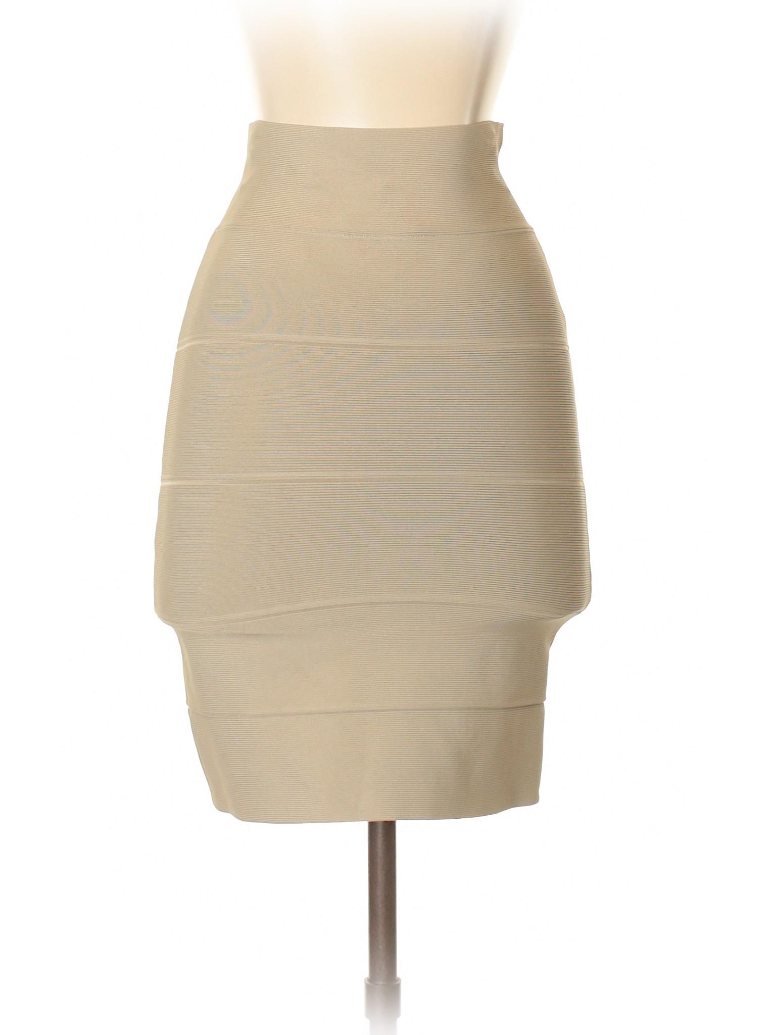 Casual Boutique Skirt Boutique Casual qwq8H1X