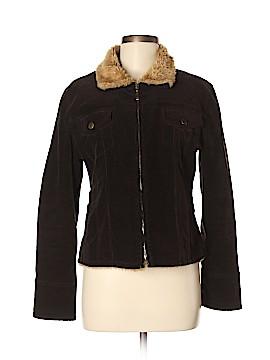 Sashimi Coat Size M