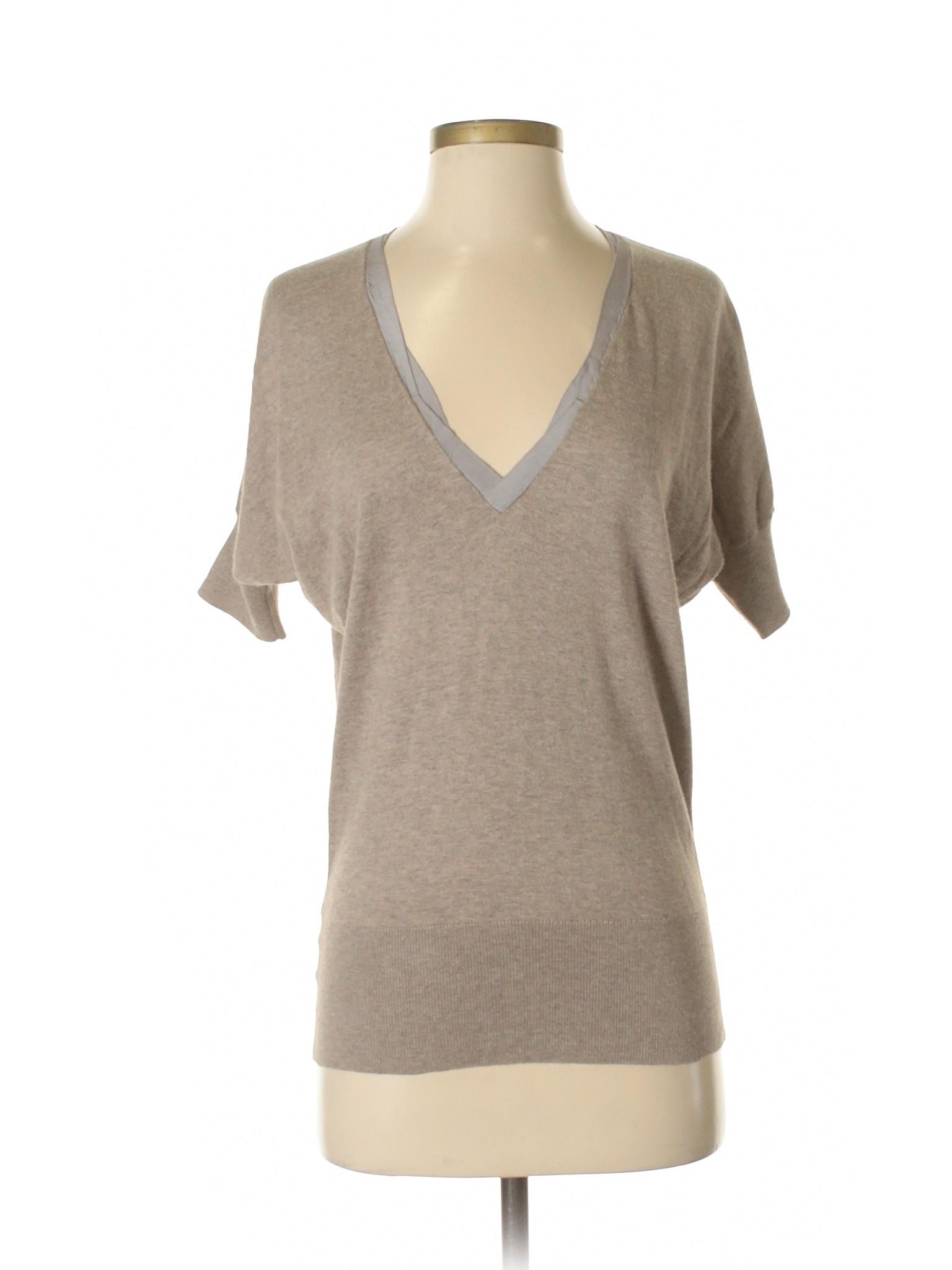 LOFT Pullover Ann Boutique Sweater winter Taylor qx4wUtz