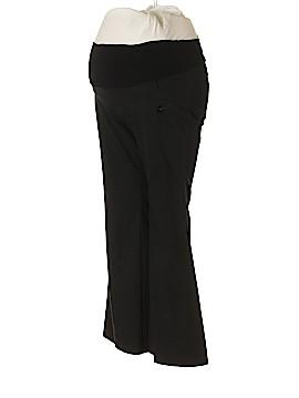 Bump Start by Motherhood Maternity Dress Pants Size M (Maternity)