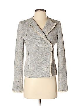 Comptoir des Cotonniers Blazer Size 36 (FR)