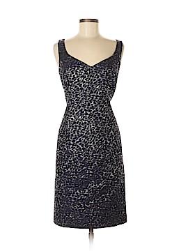 Teri Jon by Rickie Freeman Casual Dress Size 14