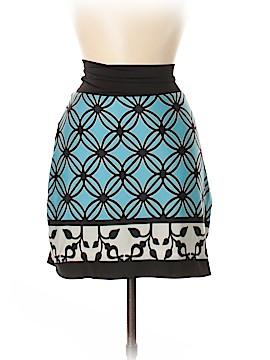 Analili Casual Skirt Size M