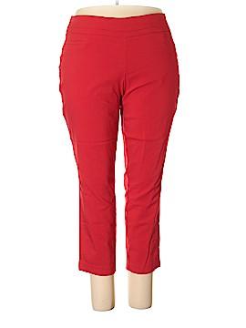 Kenar Casual Pants Size 20 (Plus)