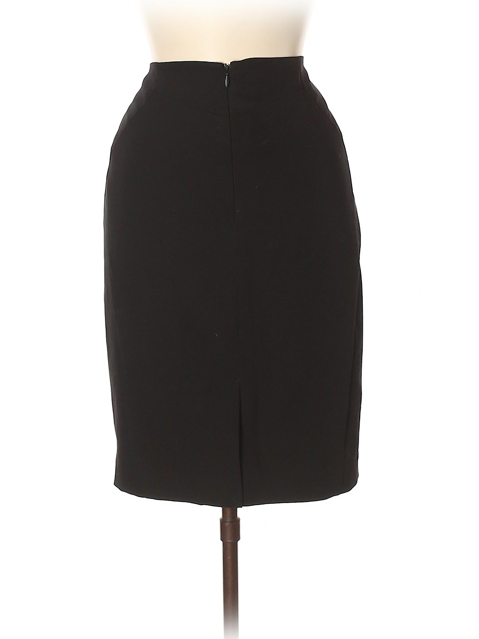 Boutique Casual Casual Boutique Skirt vxanXq