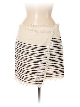 Vanessa Bruno Casual Skirt Size 38 (FR)