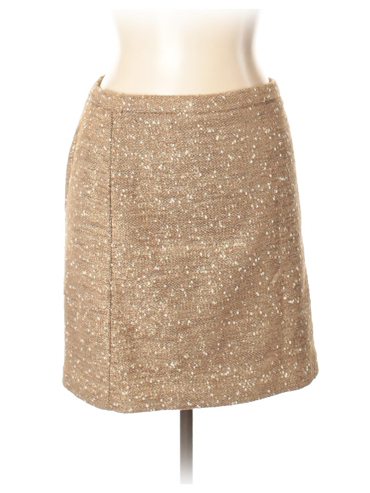 Casual Skirt winter Leisure Apt 9 4tYxTPq