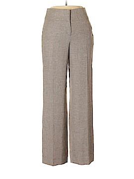 Giorgio Armani Dress Pants Size 00