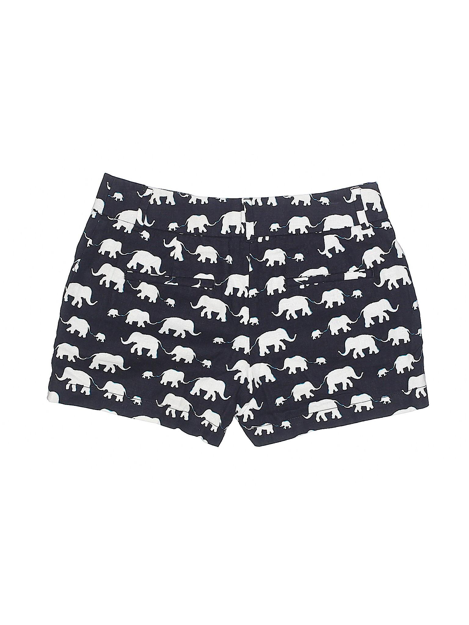 Shorts Ann Khaki Taylor LOFT Boutique x7aqwfPYa