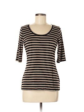 Green Envelope Short Sleeve T-Shirt Size M