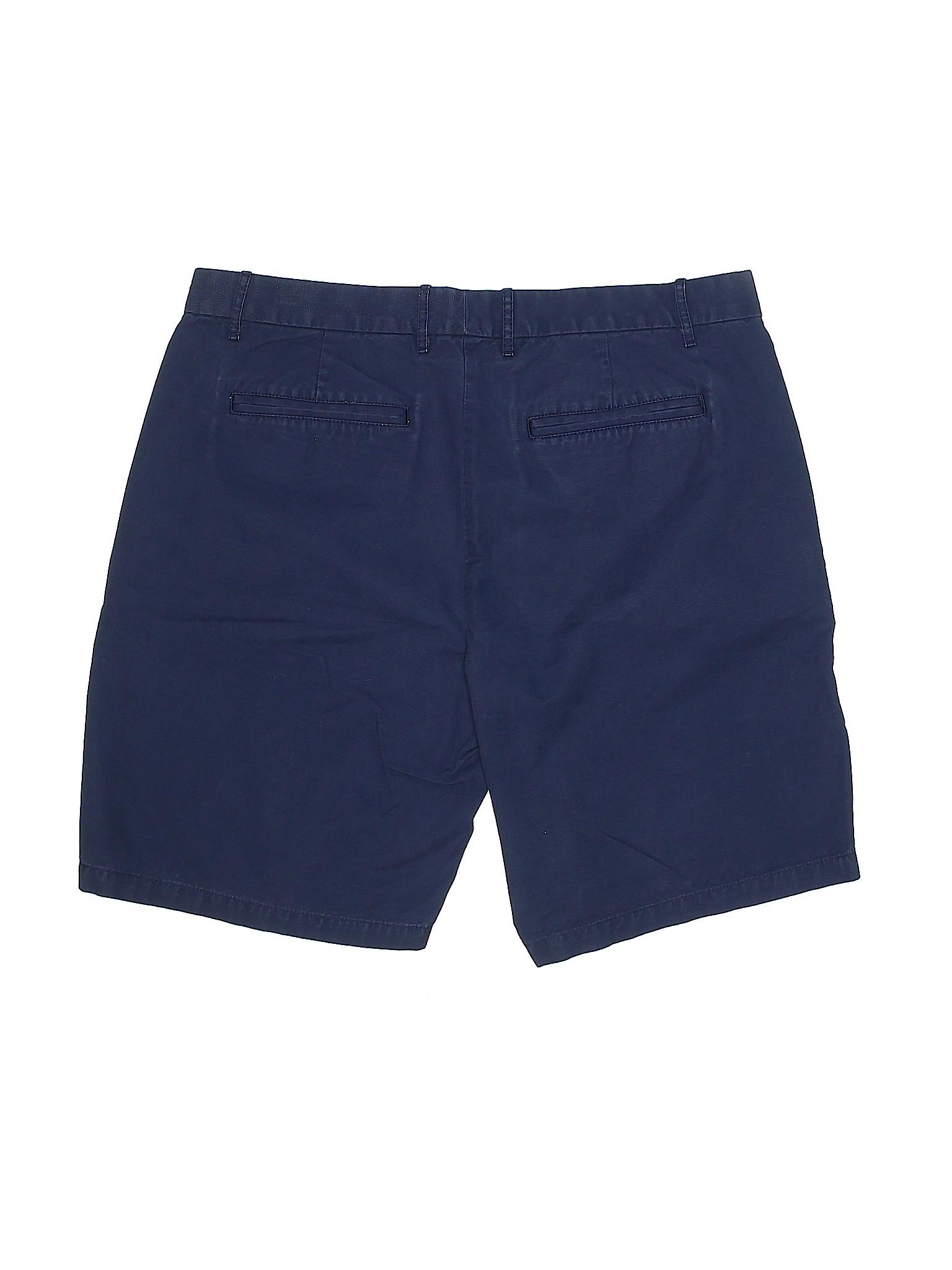 Shorts Gap Boutique Gap Khaki Khaki Boutique Shorts Boutique xCq8wBz8