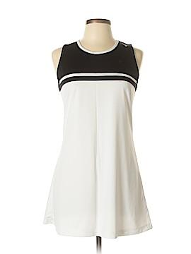 Diadora Active Dress Size L